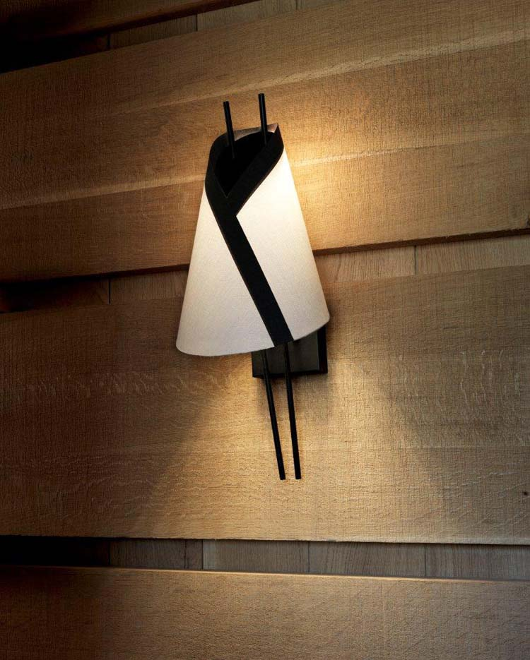wakufu_ribaudi_dresslight 3